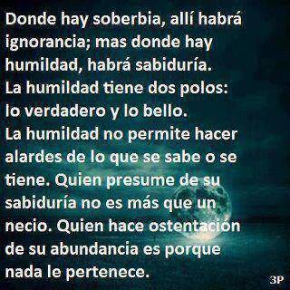 humildad-2