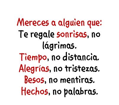 mereces