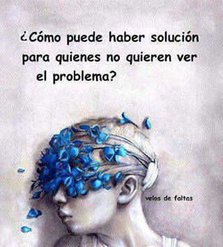 problema2