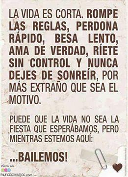 relas2