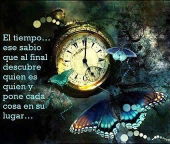 tiempo3