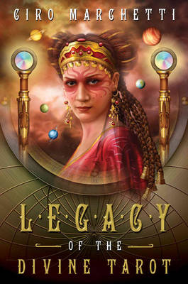 legacy-of-the-divine