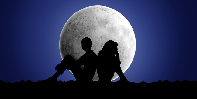luna-astrologia-personalidad_MUJIMA20120904_0035_31