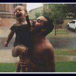 2 cosas básicas que un padre debe enseñarle a su hija