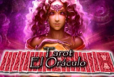 tarot el oraculo