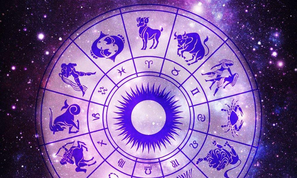 zodiac-wheel