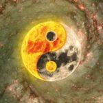 ¿Qué es I Ching: el libro de las mutaciones?