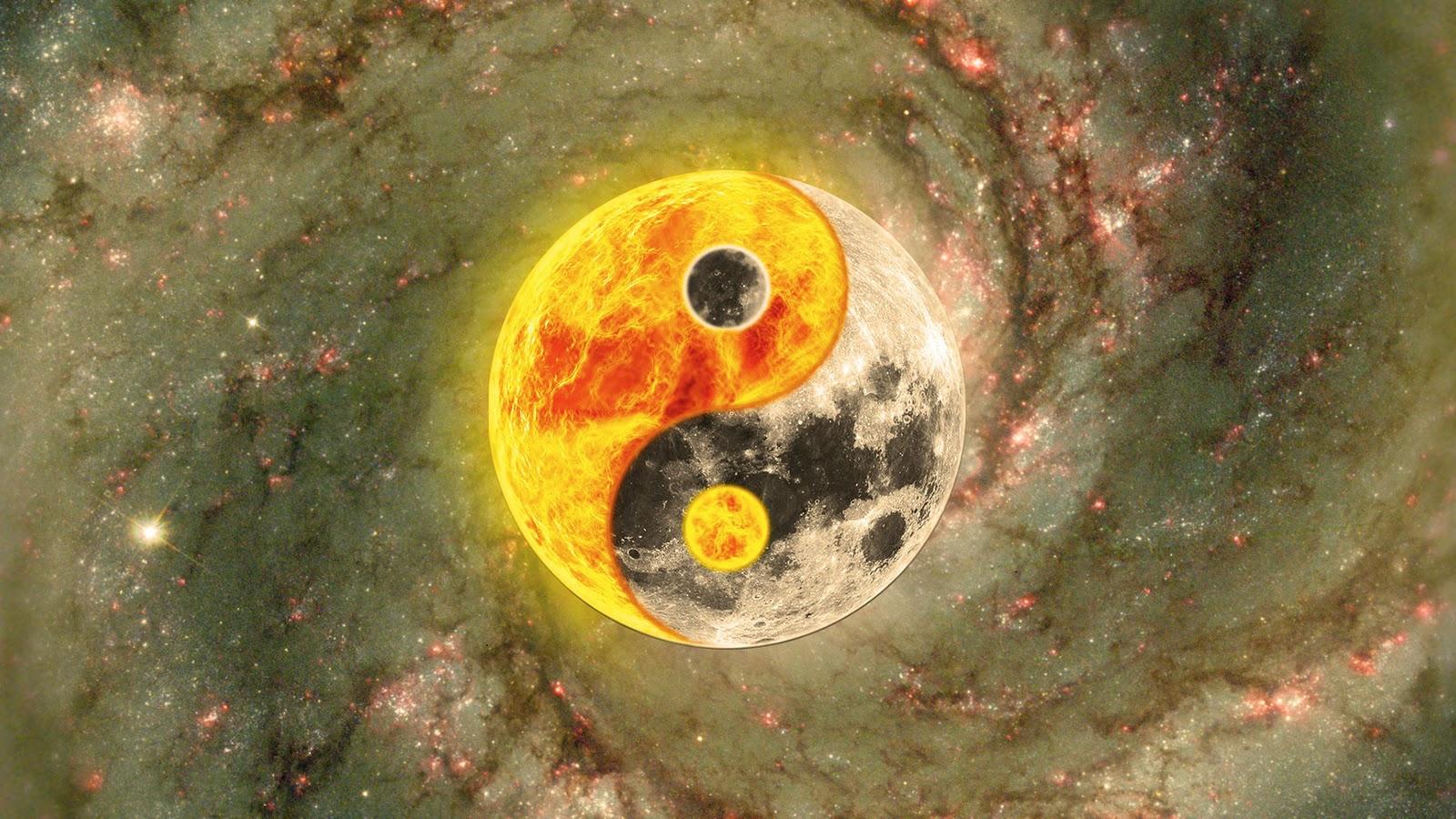 Oráculo gratuito en línea del I Ching