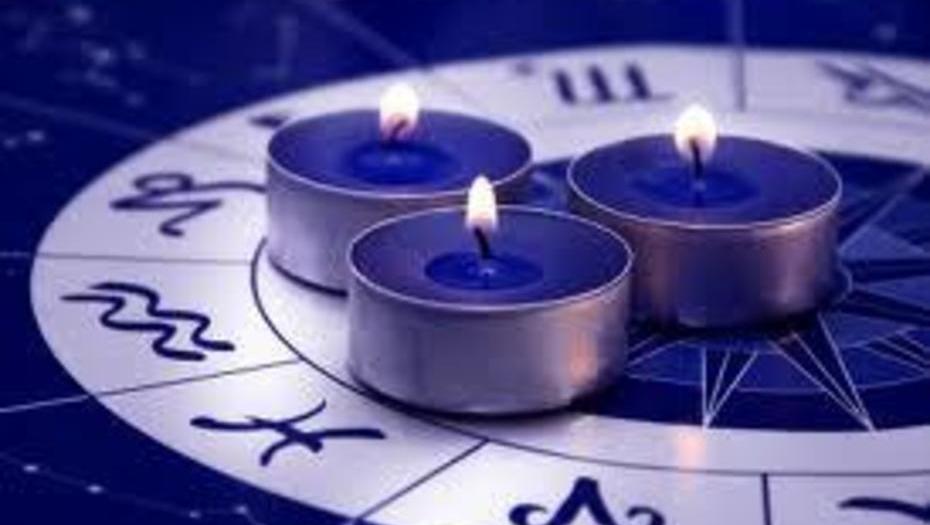 ¿Están conectados el Tarot y la Astrología?