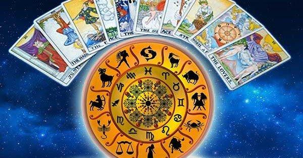 Tarot según tu signo