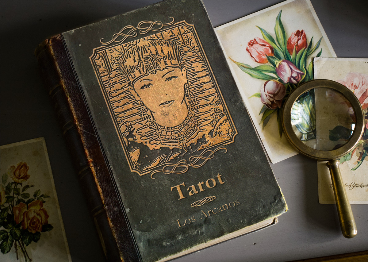 Cómo saber si una lectura de tarot es adecuada para ti