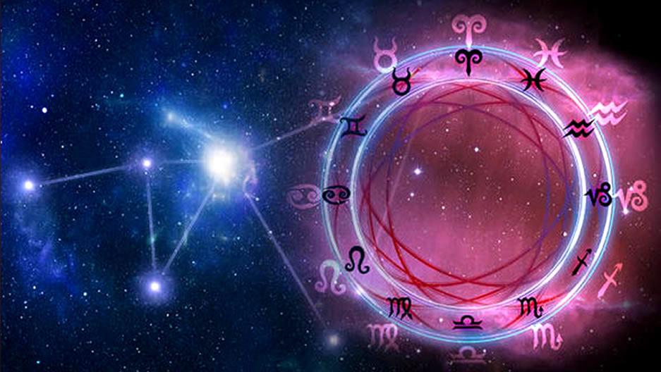 Los cuatro ángulos astrológicos explicados, el Ascendente, el Imuni Coeli, el Descendente y el Medio Cielo!