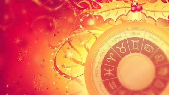 Navidad 2020: Significado y astrología