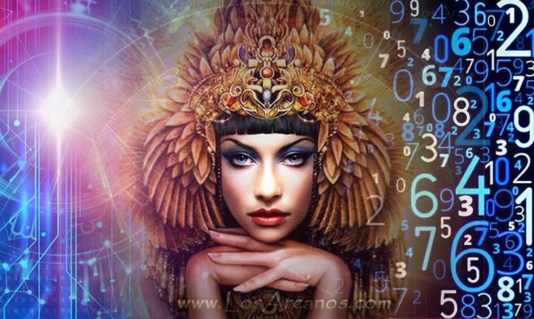 ¿Qué es la numerología? ¿Y, cómo funciona?