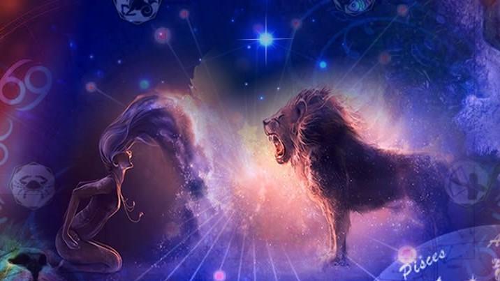 Mitos sobre Leo
